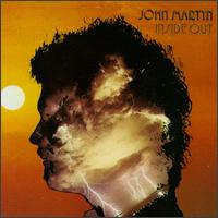 Inside Out - John Martyn