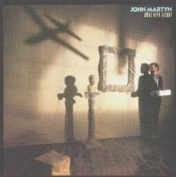 Well Kept Secret - John Martyn